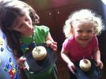 kids+cake
