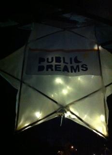public-dreams