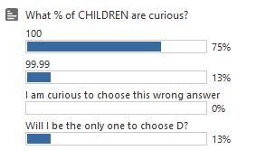curious-kids