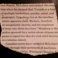 #Unsquirrel 3: Morphing Is The Canadian M.O.