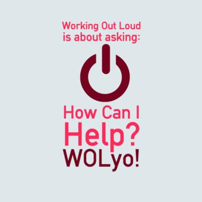 help-wolyo