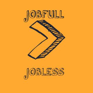 jobfull
