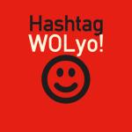 wolyo