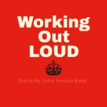 workoutloud