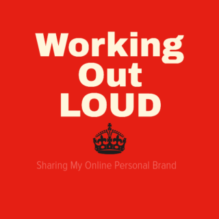 workoutloud