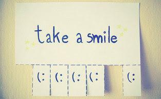 take-a-smile
