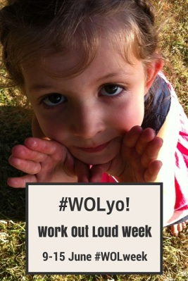 It's time to WOLyo!