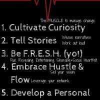 TMWK Manifesto