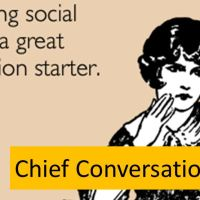 Prosper In The Future Of Work: CHIEF Conversation Starter #14Actions