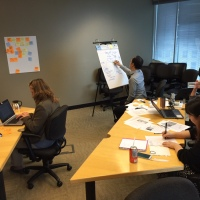 Here Are 10 Things I Learned From Running An Organizational Hackathon