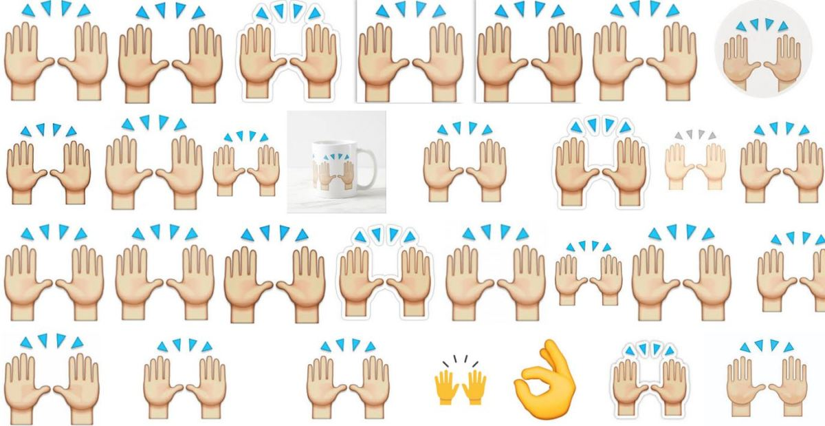 2016 in Review: Raise All 10 Digits, or Your Middle One, to Digital